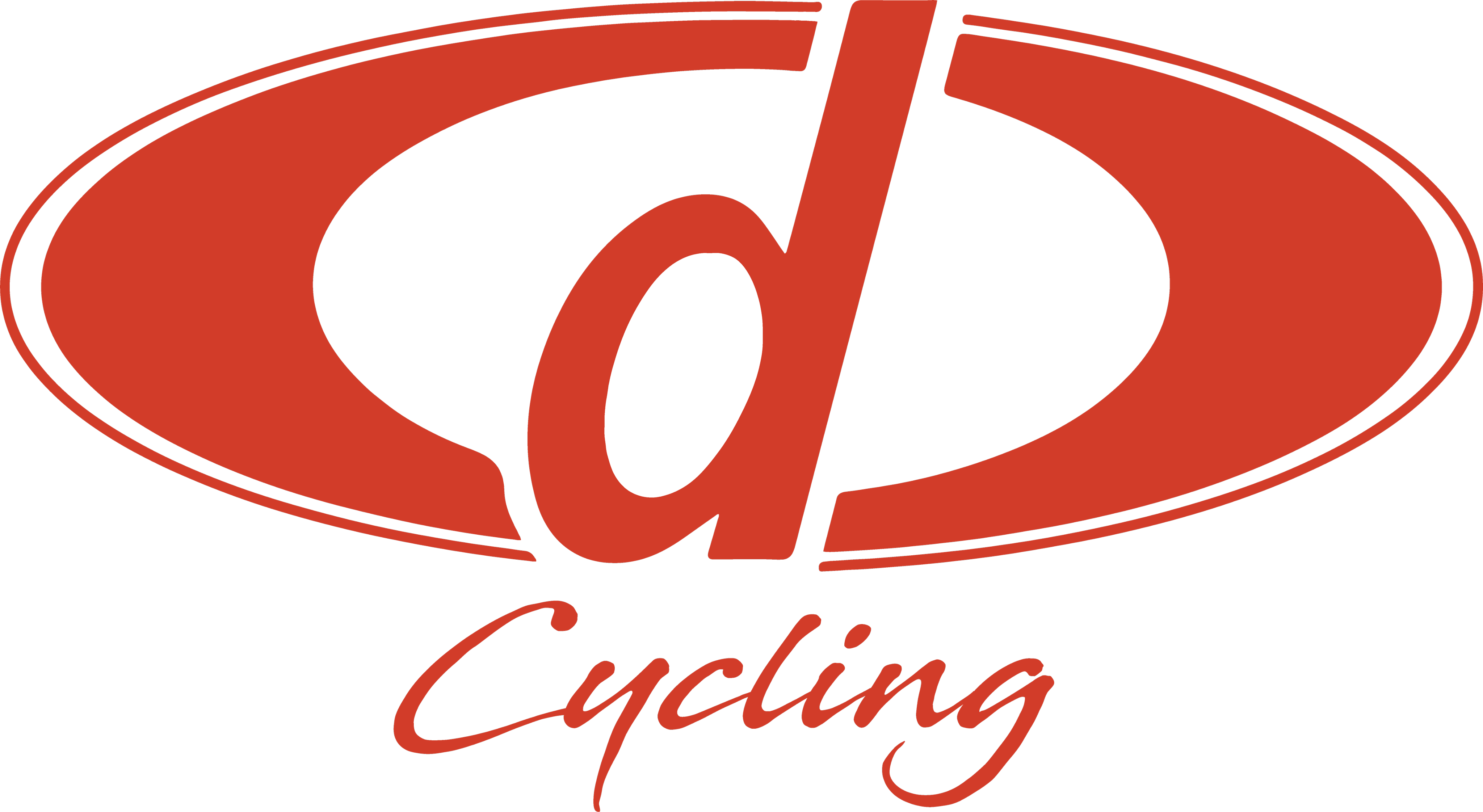 ODCycling